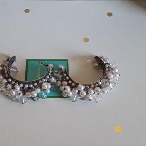 Jewelry - 💛Earrings